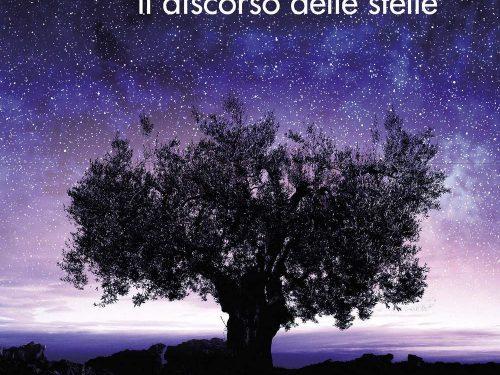 """""""Il discorso delle stelle"""" di Antonio Rubino."""