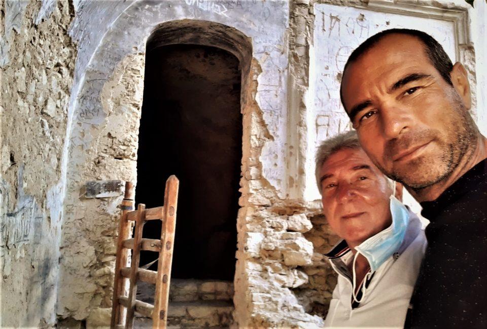 grotta-davide-lazzaretti