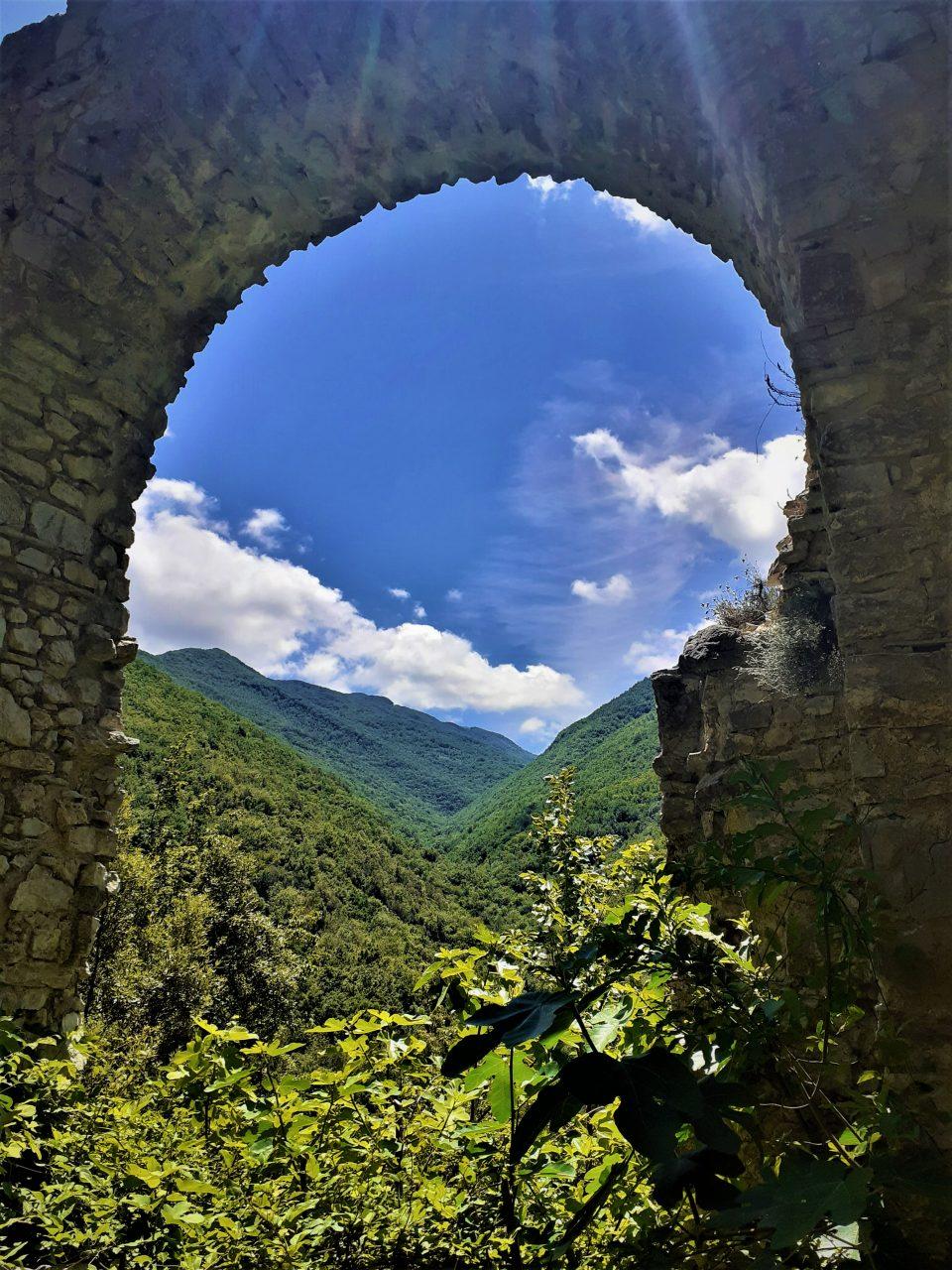 convento-s'angelo-montorio-romano