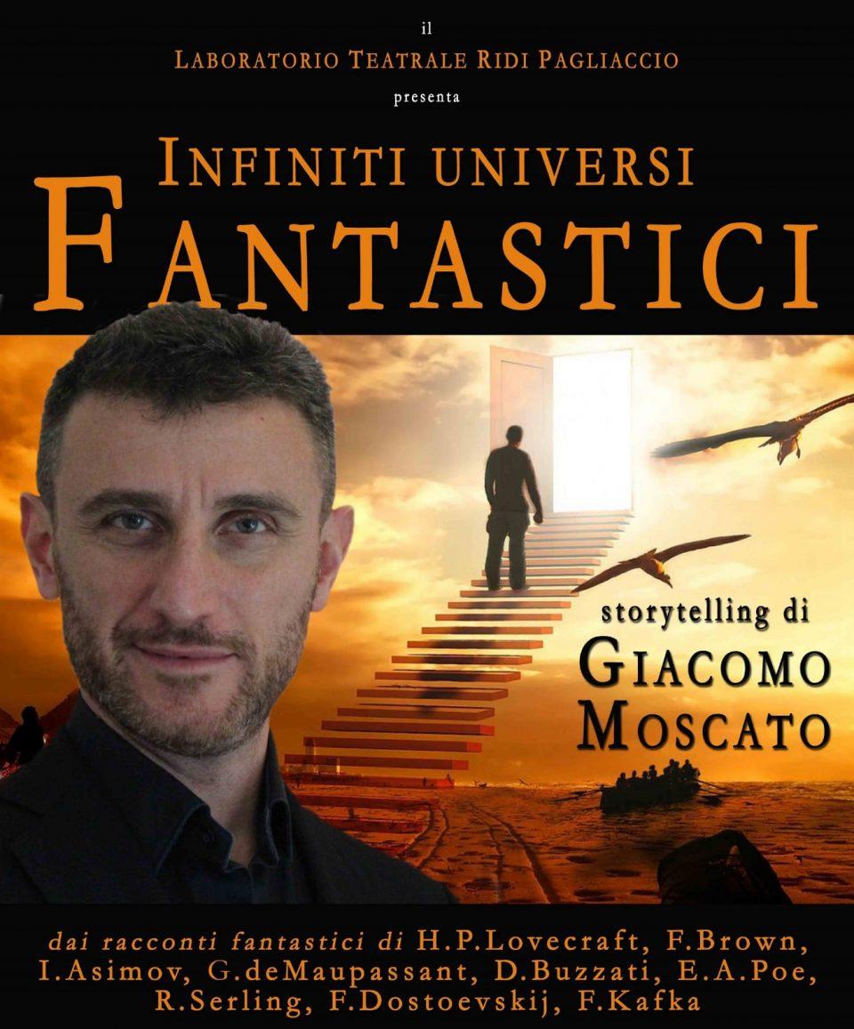 Giacomo-Moscato