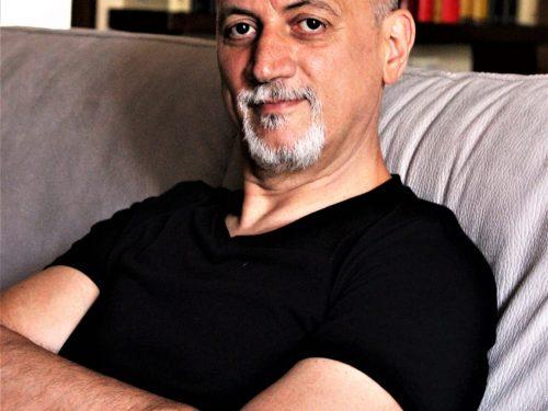 Lo scrittore Franco Forte: tra i romanzi di successo, il ruolo di  Direttore Editoriale delle collane da Edicola Mondadori, il giornalismo e la promozione culturale.