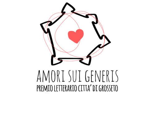Premio Letterario Città di Grosseto – amori sui generis: la nuova stella del panorama culturale italiano chiude le iscrizioni il 31 maggio 2021.